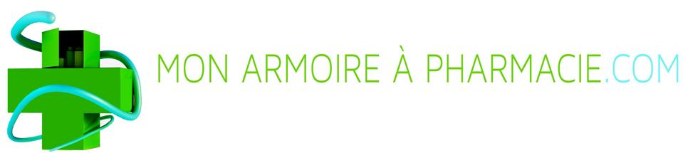 Mon-armoire-a-pharmacie.com