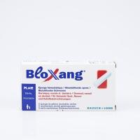 BLOXANG 5 éponges de gélatine
