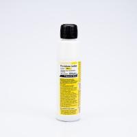 POVIDONE IODEE 10% Solution dermique Mylan (Povidone iodée)