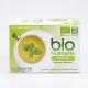 BIO Nutrisanté Thym 20 infusions