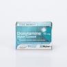DOXYLAMINE 15mg Mylan Conseil 10 comprimés sécables (Doxylamine)