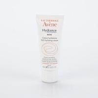 AVENE Hydrance Riche crème 40ml