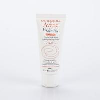 AVENE Hydrance UV Légère SPF 30 emulsion  40ml