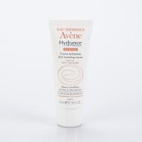 AVENE Hydrance UV Riche SPF 30 créme 40ml