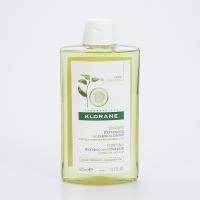 KLORANE Shampooing à la pulpe de Cédrat 400ml