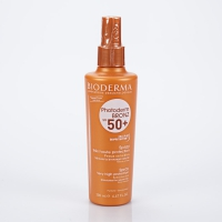 BIODERMA Photoderm Bronz 50+ 200ml