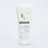 KLORANE Baume après-shampooing au lait d'Avoine 200ml