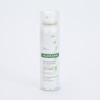 KLORANE Shampooing sec au lait d'avoine 150ml