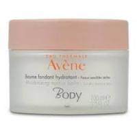 AVENE Body Baume Fondant Hydratant 250 ml