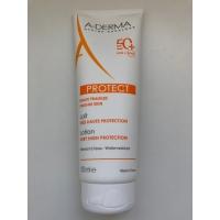 A-DERMA PROTECT Lait  très haute protection 250 ml