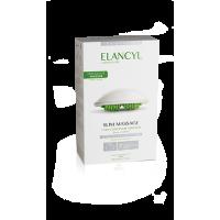 ELANCYL Coffret SLIM MASSAGE + Gel Contré Minceur 200 ml