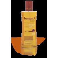 BERGASOL Bronzage Huile Sèche  SPF 20 125 ml