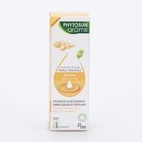 PHYTOSUN AROMS Huile Végétale Argan Bio 50 ml