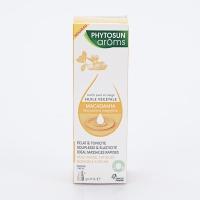 PHYTOSUN AROMS Huile Végétale Macadamia Bio 50 ml