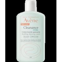AVENE Cleanance Hydra crème lavante 200ml