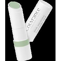 AVENE Couvrance Stick correcteur Vert