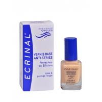 ECRINAL Vernis Base Anti Stries 10 ml