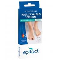 """Epitact Protections Hallux Valgus  """"Oignon"""""""