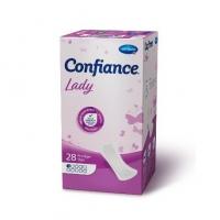 Confiance Lady  Aborsption 1 28 Protège Slip