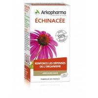 Arkogélules Echinacée Immunité 45 gélules