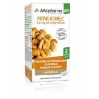 Arkogélules Fenugrec 45 gélules