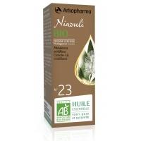 Arkopharma Huile Essentielle de Niaouli N° 23  BIO 10 ml