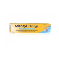 Mitosyl Change Pommade Protectrice 145 gr