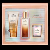 Coffret Nuxe Parfum Noël 2018