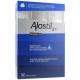 MINOXIDIL 5% Bailleul (Minoxidil)