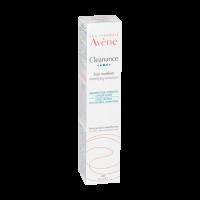 AVENE Cleanance Soin matifiant  Sébo-réducteur 40 ml