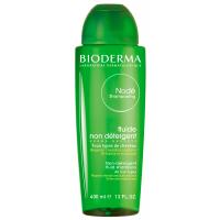 BIODERMA Nodé fluide non détergent 400ml