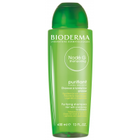 BIODERMA Nodé G 400ml