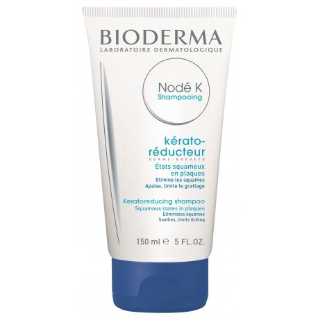 BIODERMA Nodé K 150ml
