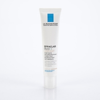 LA ROCHE POSAY Effaclar Duo + Unifiant Teinte Light 40ml