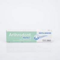 ARTHRODONT Protect Gel Dentifrice Fluoré  75 ml