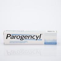 PAROGENCYL Dentifrice Prévention  Gencives 125 ml