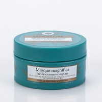 SANOFLORE Mangifica Masque 100ml