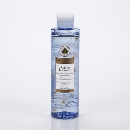 SANOFLORE Aciana Botanica eau micellaire 200ml