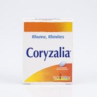 CORYZALIA Cp (Allium cepa,Belladona,Gelsemiun,Kalium bichromicum,Sabadilla)