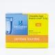 TROXERUTINE Biogaran 3.5g 10 sachets (Troxérutine)