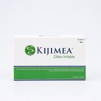 KIJIMEA Côlon Irritable 28 gél (B. bifidum)